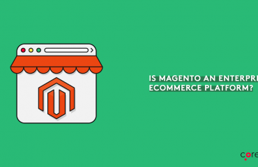 magaento-as-enterprise-ecommerce-platform