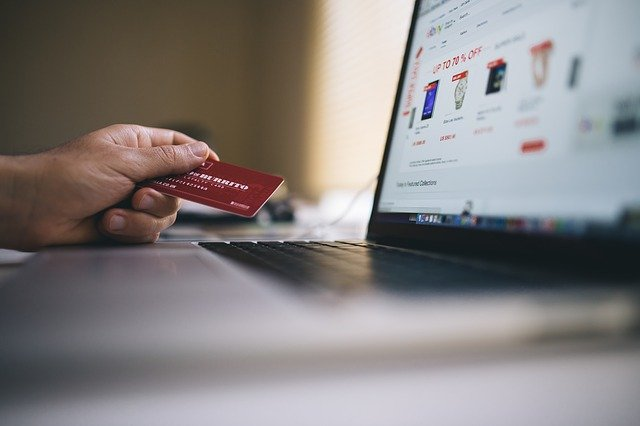 person-shopping-online-credit-card