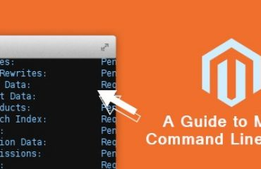 A-Guide-To-Magento-Command-Line-Interface