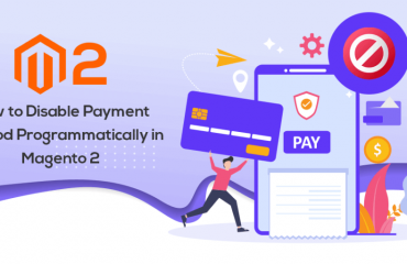 How-to-Disable-Payment-Method-Programmatically-in-Magento-2-1024x512