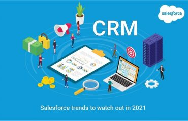 Salesforce-trends-in-2021
