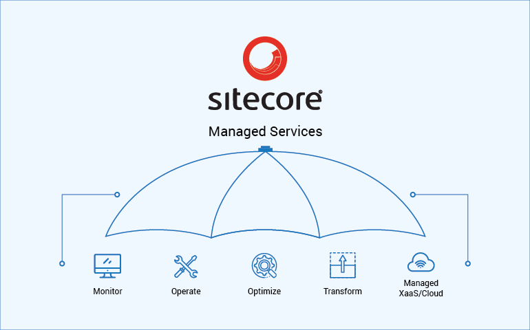 Sitecore-Managed-Services-01-1