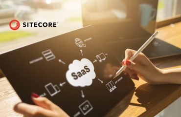 Sitecore-Unveils-SaaS-Strategy_-Announces-Updates-to-Experience-Platform-and-Content-Hub-at-Symposium-20191
