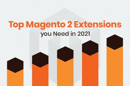 top magento extension