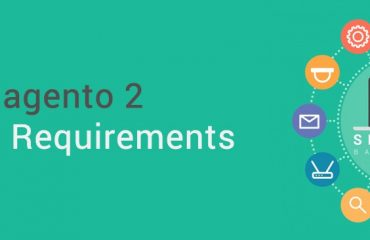 magento 2 system requires