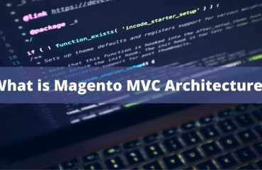 What-is-Magento-MVC-Architecture_