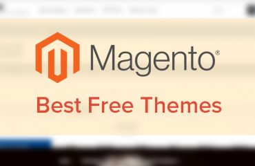 best-free-magento-2-themes-1