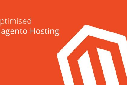 What to Consider While Choosing a Magento Hosting Service