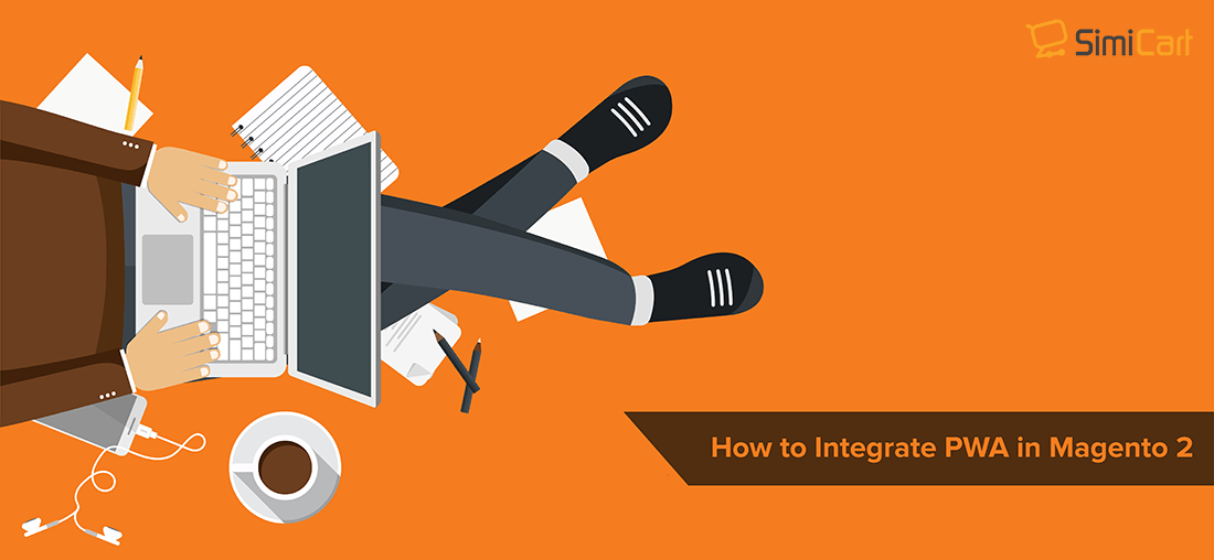 how-to-integrate-pwa-in-magento-2-featured-image-1100×508