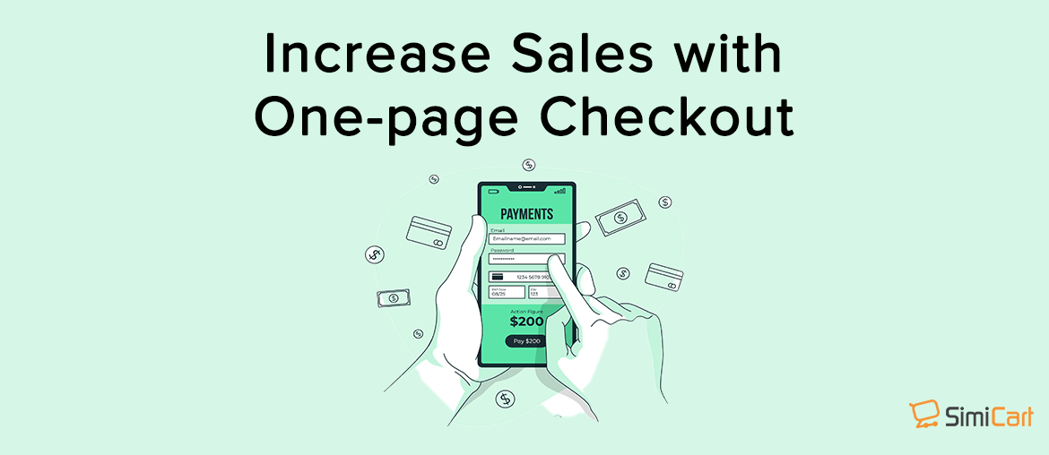 one-page-checkout-1