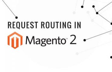 routing magento2